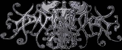 Adamathyum Web Zine